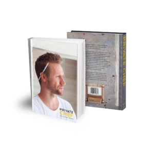 book-product-thumb